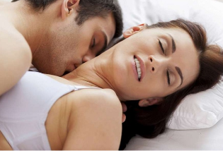 Dating ιστοσελίδα αφροδίσια